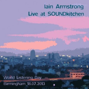 IArmstrong_SOUNDkitchen_180713