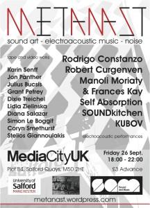 MET MCUK Sep 2014 Flyer