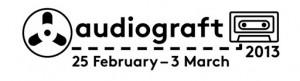 audiograft-head2013crop