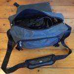 Camera bag & kit