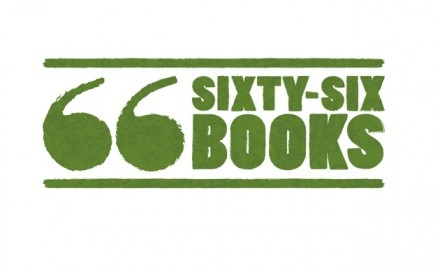 66books