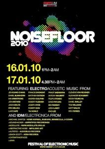 noisefloor-20101
