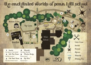 trail_map_for_print